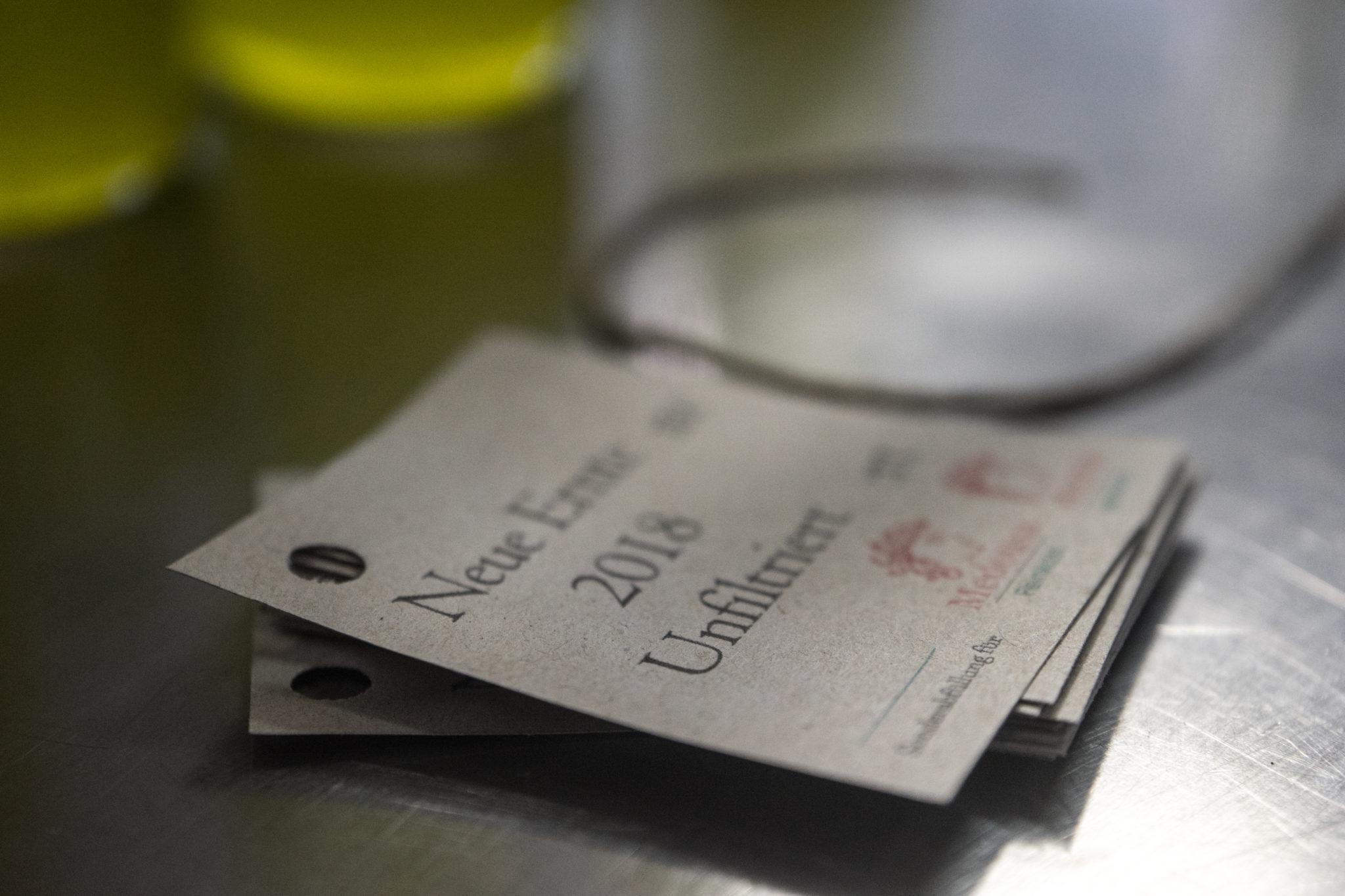 medousa oil