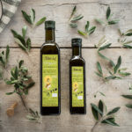 greek organic extra virgin olive oil from organic farmers