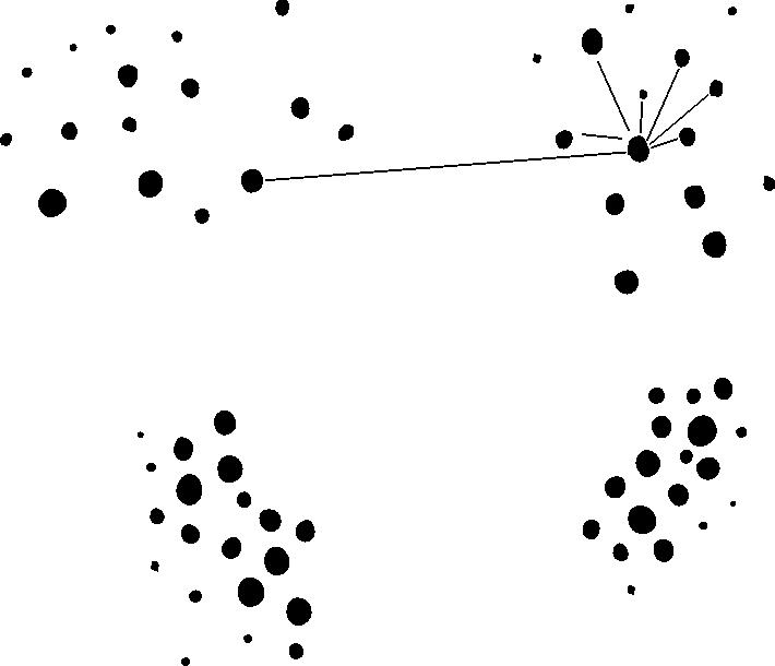 nouveau logo silver leaf